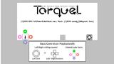 TorqueL ゲーム画面1