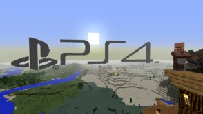 Minecraft: PlayStation 4 Edition_gallery_2