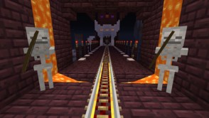 Minecraft: PlayStation 4 Edition_gallery_5