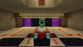 Minecraft: PlayStation 4 Edition_gallery_6