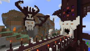 Minecraft: PlayStation 4 Edition_gallery_7