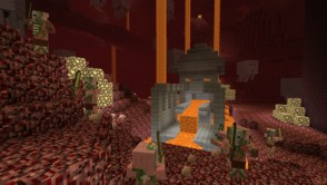 Minecraft: PlayStation 4 Edition_gallery_9