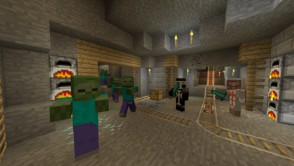 Minecraft: PlayStation 4 Edition_gallery_11