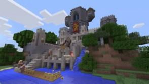 Minecraft: PlayStation 3 Edition_gallery_2