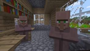 Minecraft: PlayStation 3 Edition_gallery_3