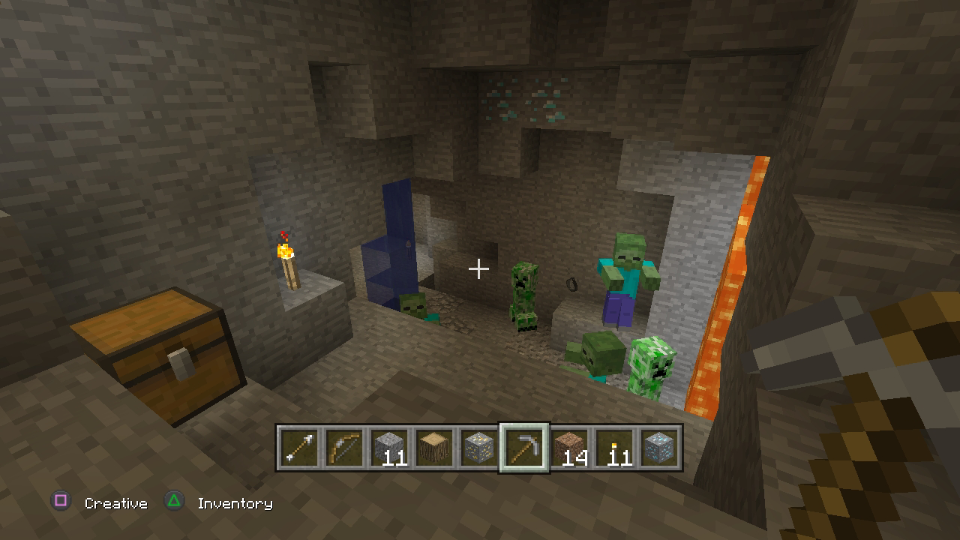 Minecraft: PlayStation 3 Edition_body_4