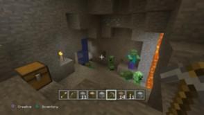 Minecraft: PlayStation 3 Edition_gallery_4
