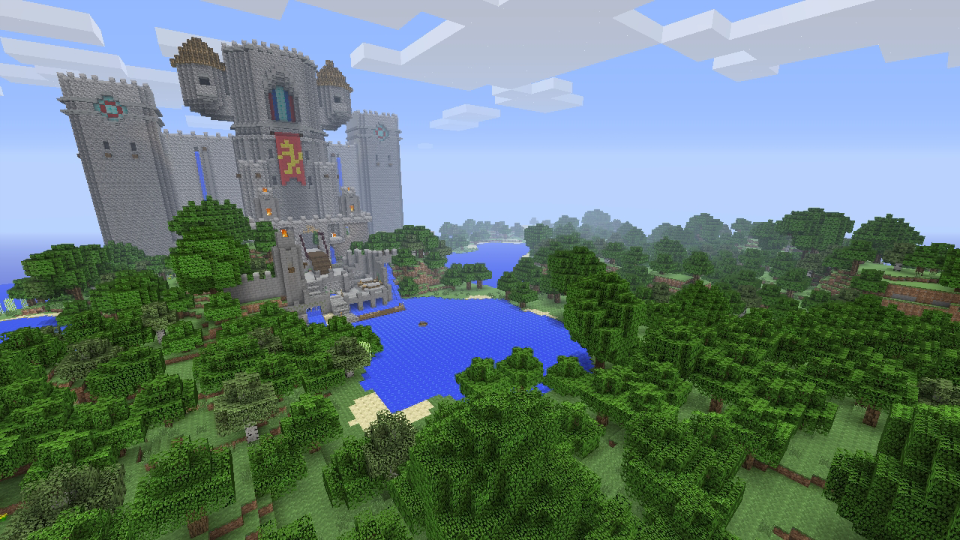 Minecraft: PlayStation 3 Edition_body_2