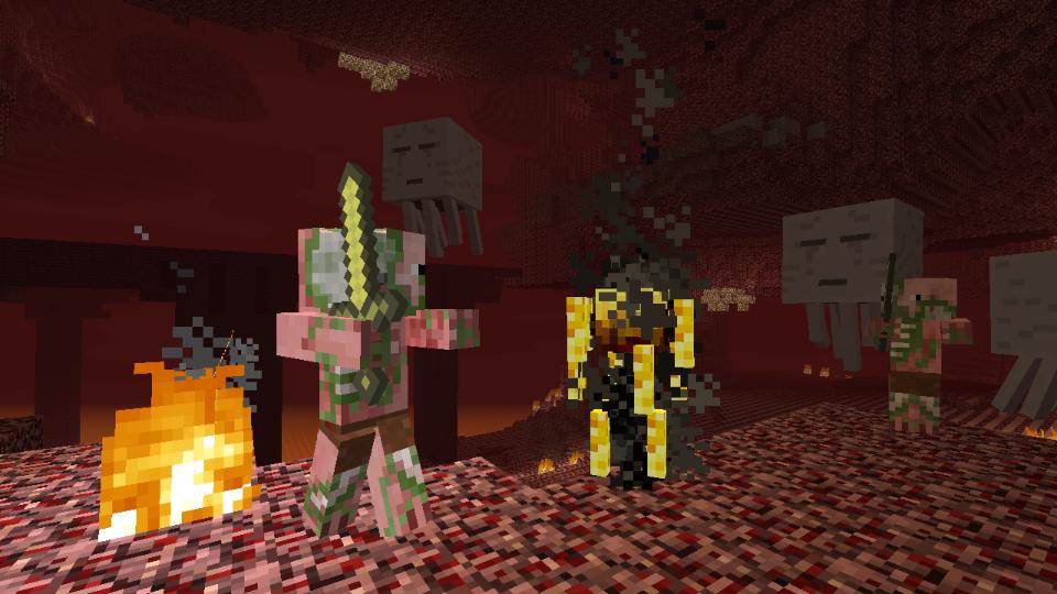Minecraft: PlayStation 3 Edition_body_5