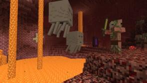 Minecraft: PlayStation Vita Edition_gallery_6