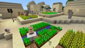 Minecraft: PlayStation Vita Edition_gallery_9
