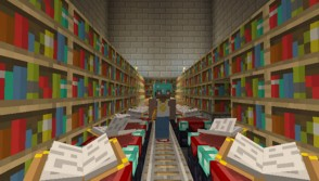 Minecraft: PlayStation Vita Edition_gallery_10