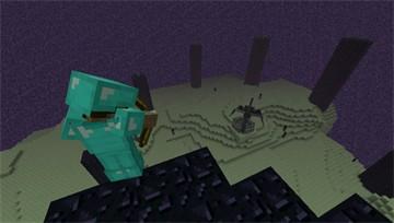 Minecraft: PlayStation Vita Edition_body_10