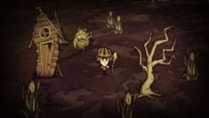 Don't Starve: Console Edition_gallery_3