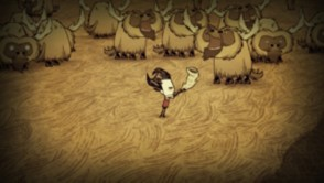 Don't Starve: Console Edition_gallery_9