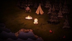 Don't Starve: Console Edition_gallery_11