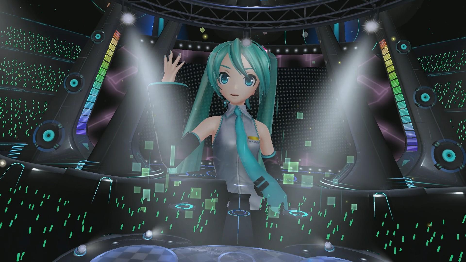 初音ミク VRフューチャーライブ_body_3