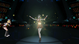 初音ミク VRフューチャーライブ 3rd Stage ゲーム画面2