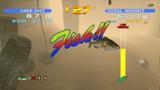 ゲットバス ゲーム画面2