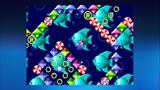 ソニック・ザ・ヘッジホッグ ゲーム画面3