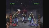 ザ・ハウス・オブ・ザ・デッド3 ゲーム画面9