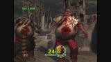 ザ・ハウス・オブ・ザ・デッド3 ゲーム画面10
