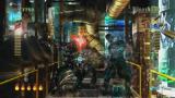 ザ・ハウス・オブ・ザ・デッド4 ゲーム画面9