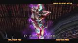 ザ・ハウス・オブ・ザ・デッド4 ゲーム画面10