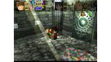 Neorude ゲーム画面2
