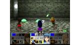 Neorude ゲーム画面3