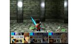 Neorude ゲーム画面4