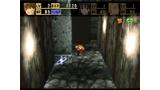 Neorude ゲーム画面5
