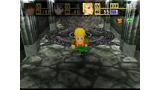 Neorude ゲーム画面6