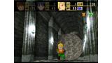 Neorude ゲーム画面7