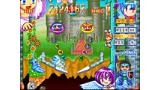 球転界 ゲーム画面2