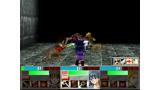 Neorude2 ゲーム画面4