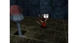 Neorude2 ゲーム画面5