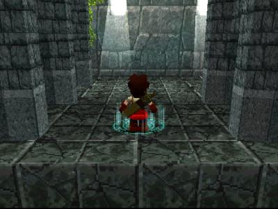 Neorude2 ゲーム画面6