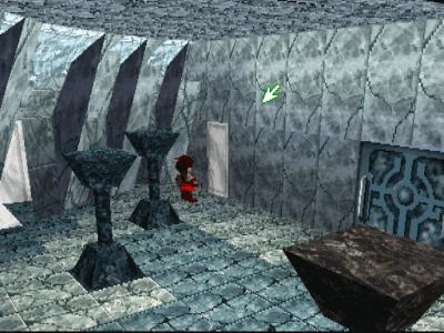 Neorude2 ゲーム画面7