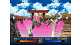 鋼鉄霊域(スティ-ルダム) ゲーム画面5