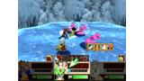 Neorude~刻まれた紋章~(ネオリュード3) ゲーム画面3