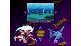 REVERTHION (リヴァーシオン) ゲーム画面2