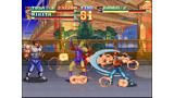 熱血親子 ゲーム画面5