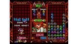 ぷよぷよ通 決定盤 ゲーム画面7