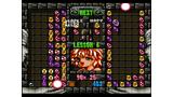 ぷよぷよ通 決定盤 ゲーム画面8