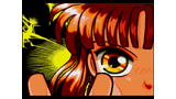 ぷよぷよ通 決定盤 ゲーム画面12