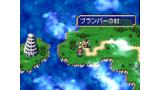 ぷよぷよBOX ゲーム画面8