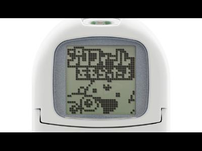 ぷよぷよBOX ゲーム画面13