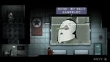 Rocketbirds 2: Evolution ゲーム画面2