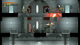 Rocketbirds 2: Evolution ゲーム画面4